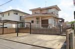 TTJ-1504 中古住宅 名張市 富貴ヶ丘2番町