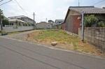 TTO-752 売地 伊賀市 緑ヶ丘西町